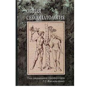 posmotret-chastnie-foto-golih-devchonok