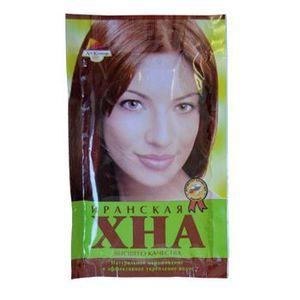 Хна хна lady henna отзывы купить хна лаш