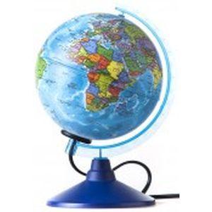 :  - Глобус политический d 250мм с подсветкой (ZM250Pр)
