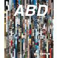 russische bücher:  - ABD Architects